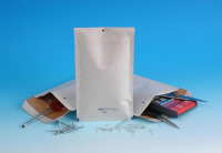 Arofol White Padded Envelopes